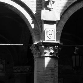 toscana_2015_bw_251