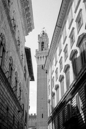 toscana_2015_bw_255
