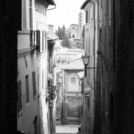 toscana_2015_bw_285