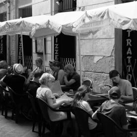 toscana_2015_bw_286
