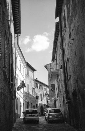 toscana_2015_bw_303