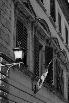 toscana_2015_bw_306