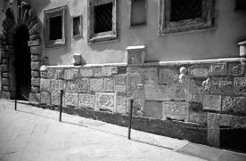 toscana_2015_bw_310