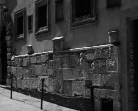 toscana_2015_bw_311