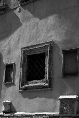 toscana_2015_bw_312