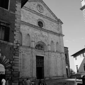 toscana_2015_bw_314