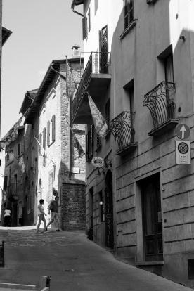 toscana_2015_bw_322