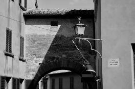 toscana_2015_bw_324