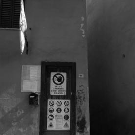 toscana_2015_bw_332