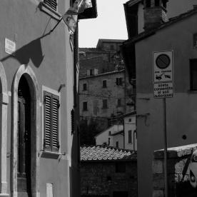 toscana_2015_bw_334