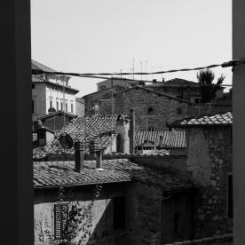 toscana_2015_bw_338