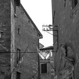 toscana_2015_bw_339