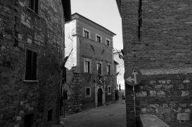toscana_2015_bw_344