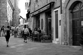 toscana_2015_bw_349