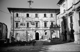 toscana_2015_bw_353