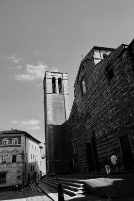 toscana_2015_bw_355