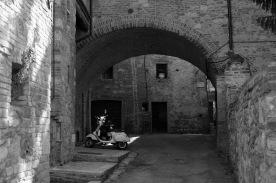 toscana_2015_bw_356