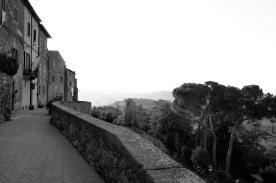 toscana_2015_bw_383