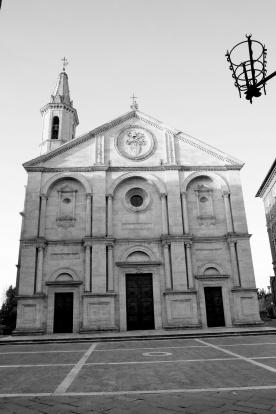 toscana_2015_bw_392