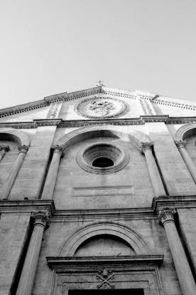 toscana_2015_bw_393