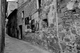 toscana_2015_bw_401