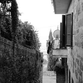 toscana_2015_bw_404