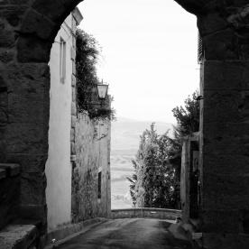 toscana_2015_bw_407