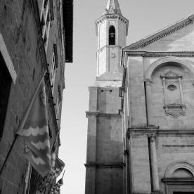 toscana_2015_bw_408