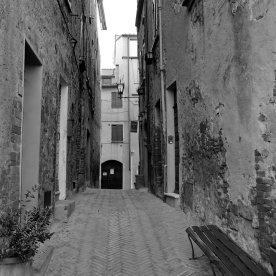 toscana_2015_bw_417