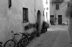 toscana_2015_bw_422