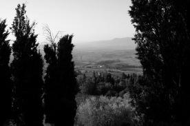 toscana_2015_bw_438
