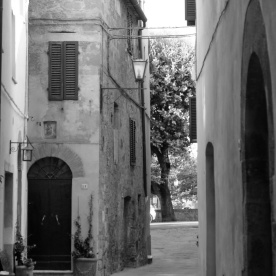 toscana_2015_bw_443