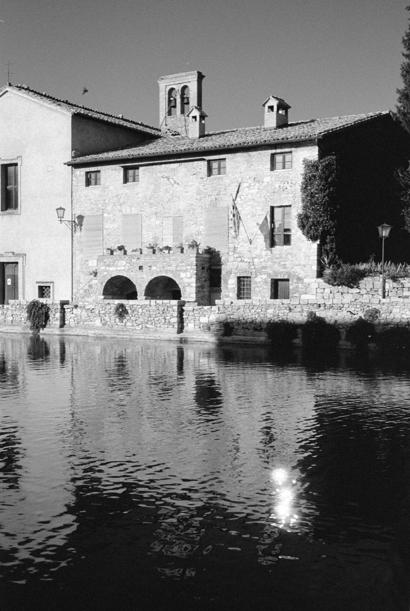 toscana_bagno_vignoni_2015_007