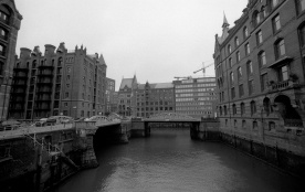 hamburg_20161020_best_bw_006