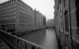 hamburg_20161020_best_bw_009