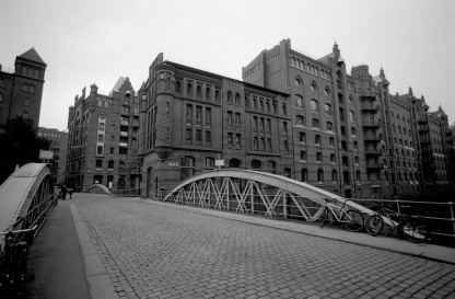 hamburg_20161020_best_bw_013