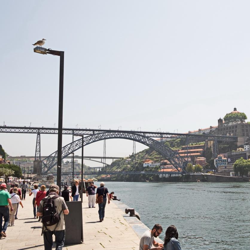 porto_20170521_047