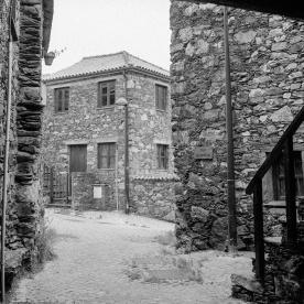 serra_de lousa_20170526_017