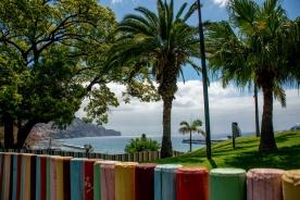 20180513-Funchal_036