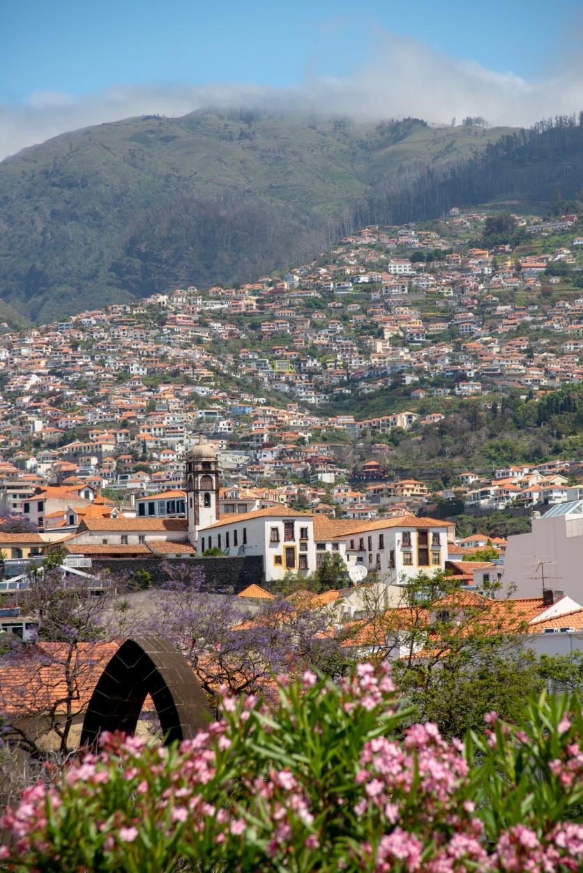 20180513-Funchal_040