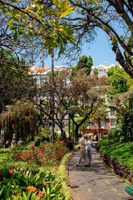 20180513-Funchal_046
