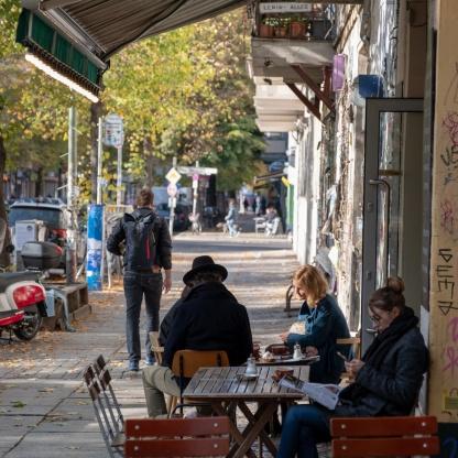 berlin_2018_001