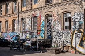 berlin_2018_011