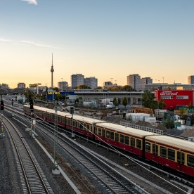 berlin_2018_015