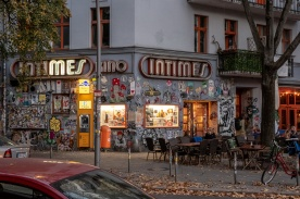 berlin_2018_017