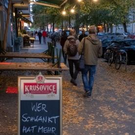 berlin_2018_018