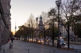 berlin_2018_021