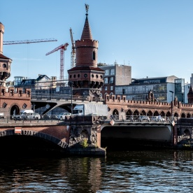 berlin_2018_024