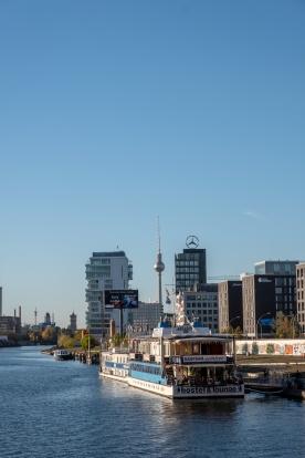 berlin_2018_026