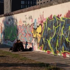berlin_2018_031
